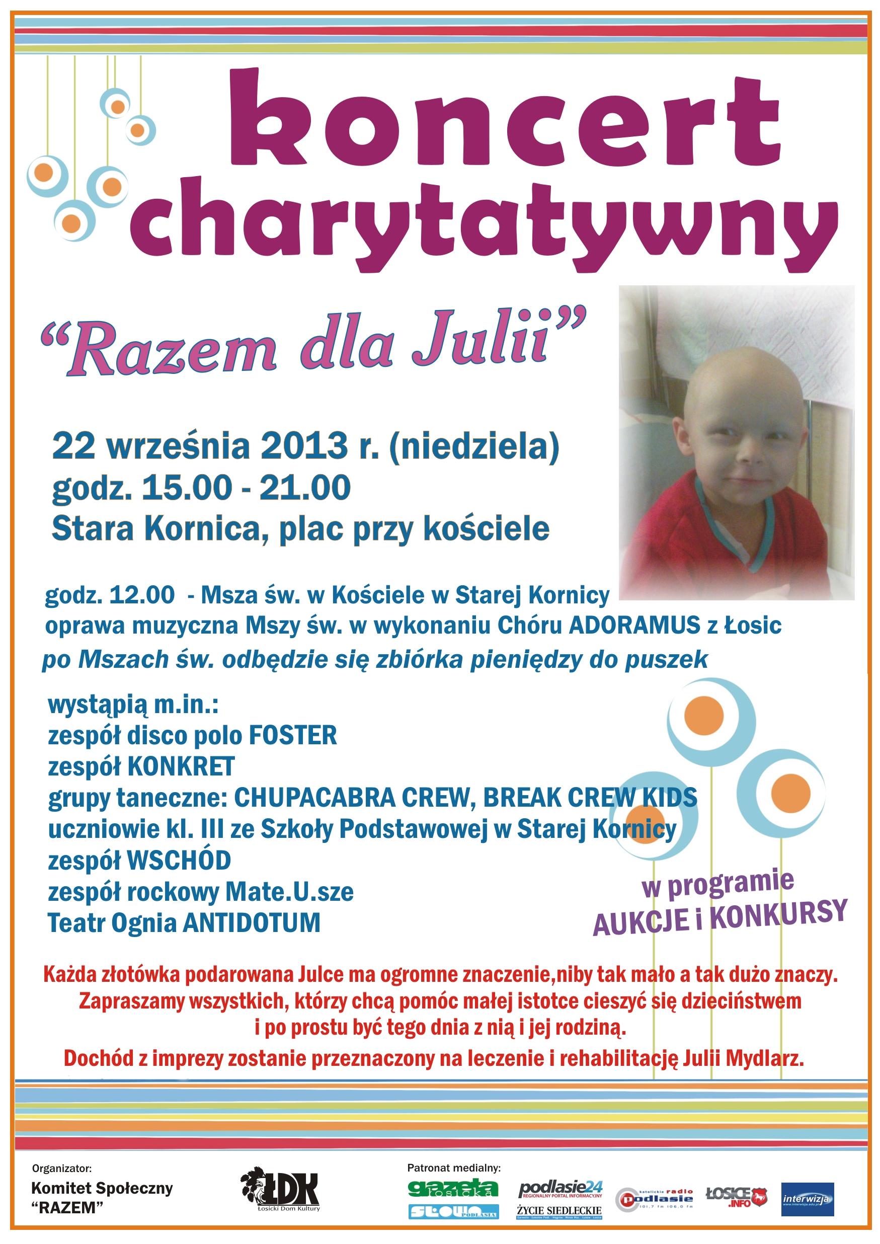 plakat_koncert_charytatywny