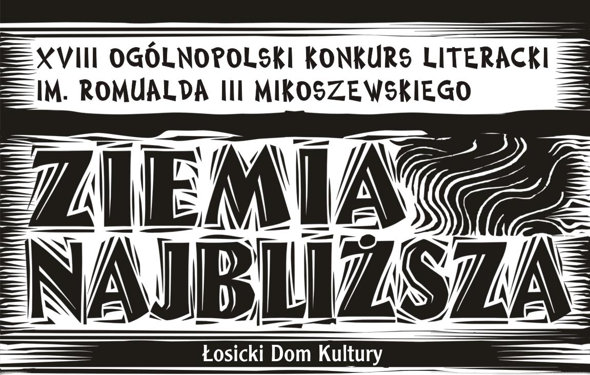 miksozewski_2013 (1)