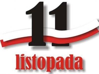 Obchody Narodowego Święta Niepodległości Polski w Łosicach