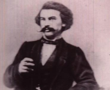 Dr Władysław Czarkowski
