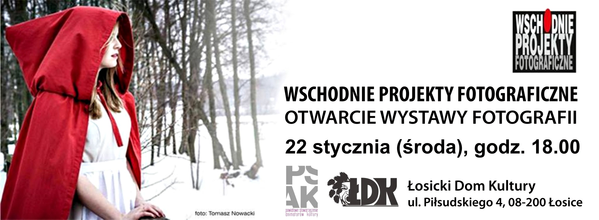 plakat_wystawa