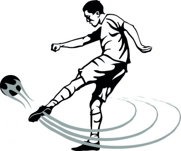 Halowa Liga Szóstek Piłkarskich