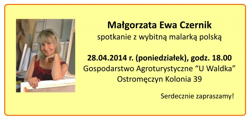 malgorzata_czernik