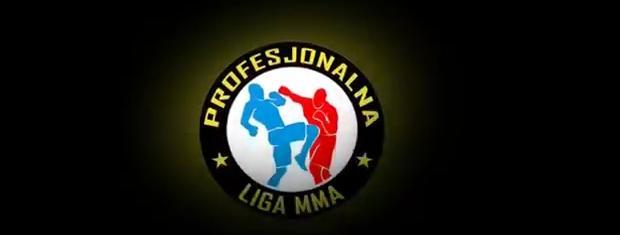 Profesjonalna Liga MMA 37