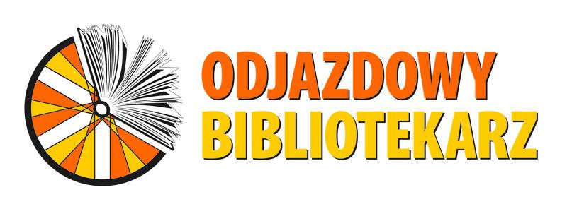 II łosicka edycja ODJAZDOWEGO BIBLIOTEKARZA