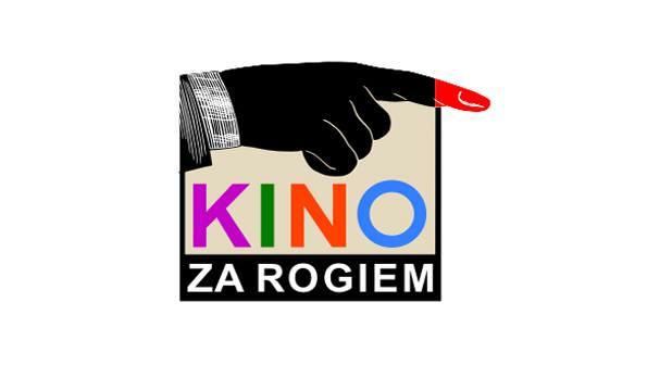 Łosickie Kino za Rogiem zaprasza