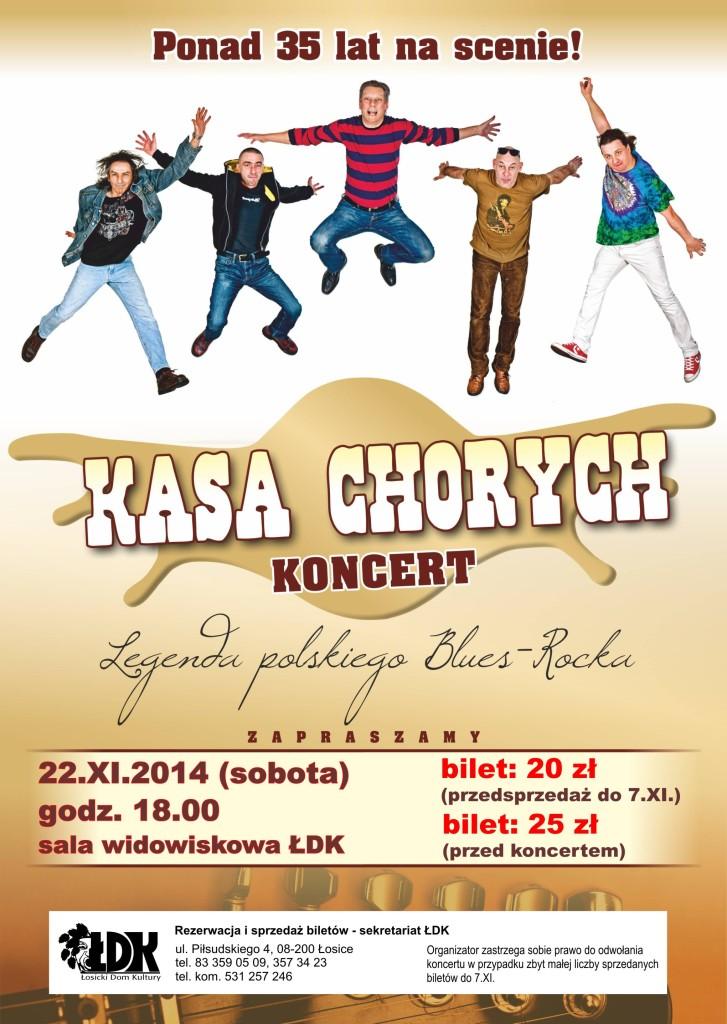 plakat_kasa_chorych