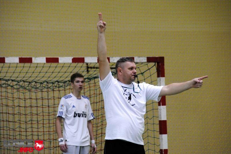 IV Runda PLPR – kibicuj swojej drużynie!
