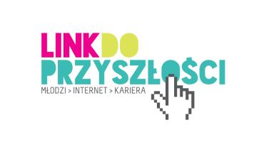 Link do przyszłości w Łosicach i Olszance