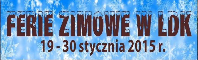 Ferie w Łosicach – oferta dla dzieci i młodzieży