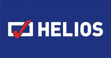 Repertuar kina Helios – Galeria Siedlce  ważny w dniach 09.12.2016 – 15.12.2016