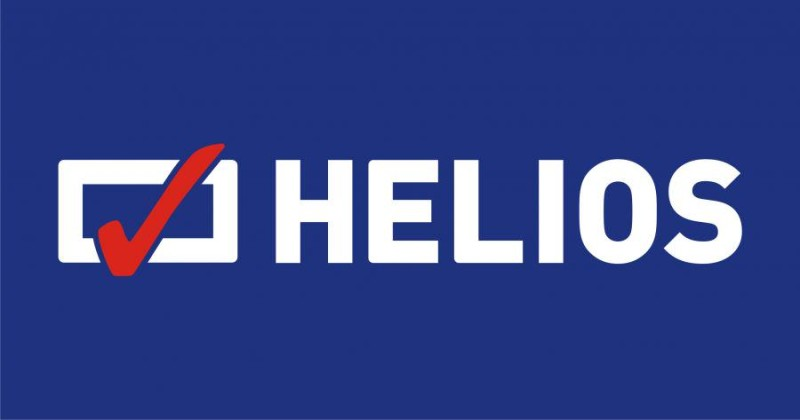 Repertuar kina Helios – Galeria Siedlce  ważny w dniach 30.09.2016 – 06.10.2016