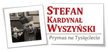 """LAUREAT konkursu  Prymasa Tysiąclecia """"Być jak…? sumienie prawe"""""""