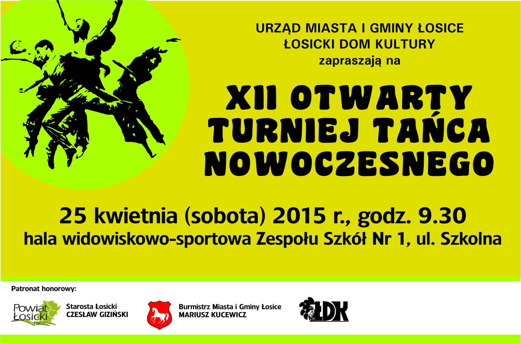 XII_turniej_tanca_2015