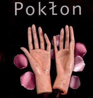 """Promocja książki """"Pokłon"""" Haliny Grochowskiej"""