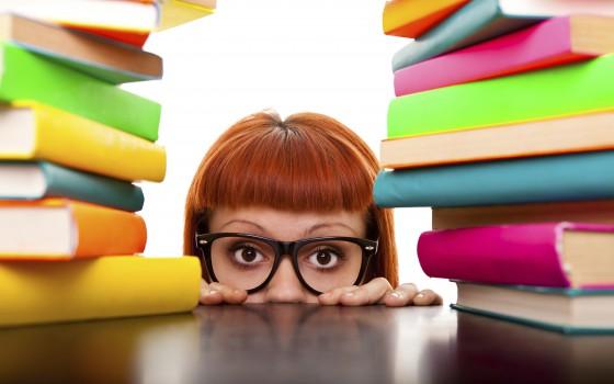 Animator Kultury i Bibliotekarz – NOWOŚĆ 2015 na siedleckim rynku edukacyjnym!