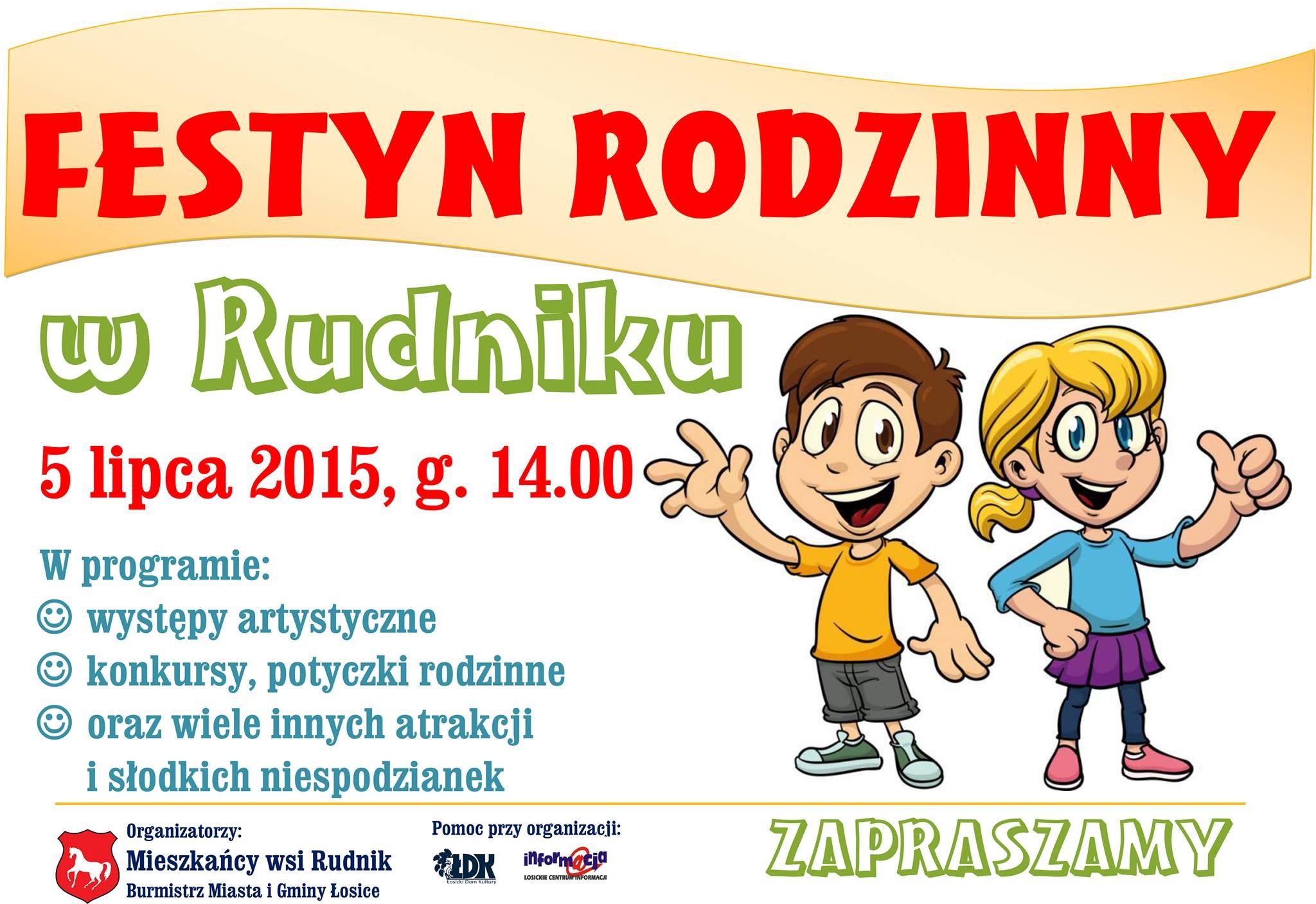 festyn_rodzinny
