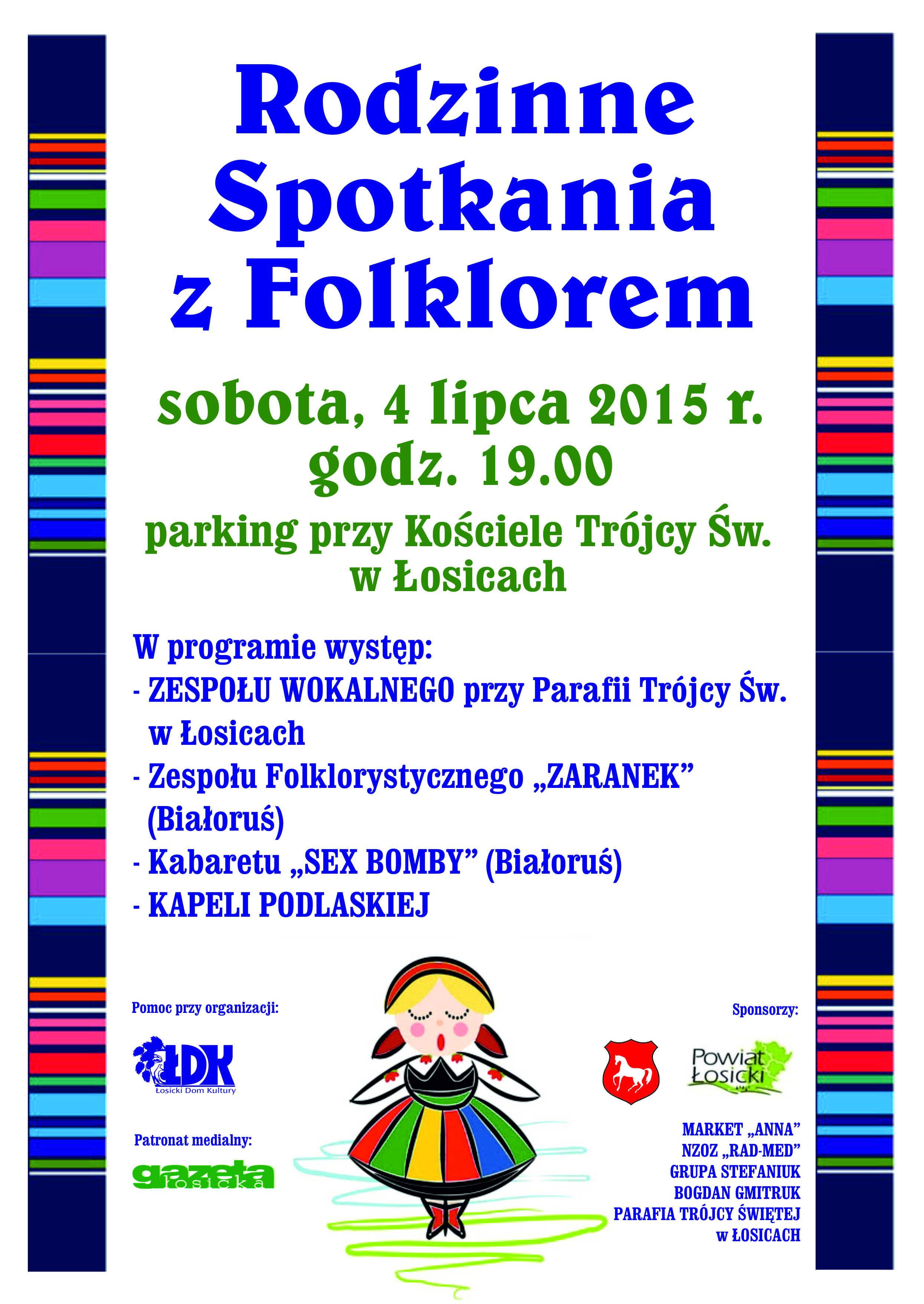 plakat_folklor