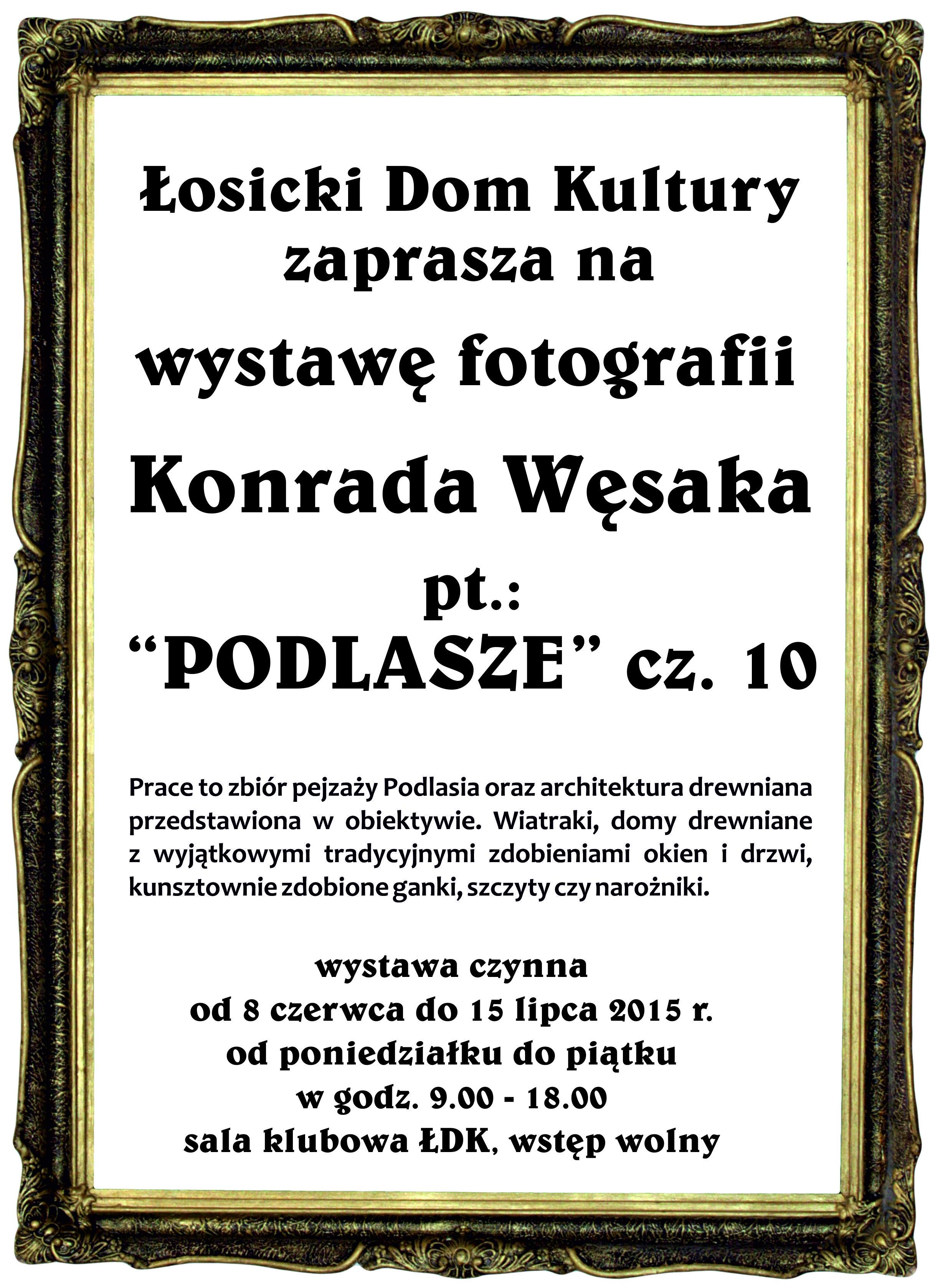plakat_wystawa_foto_2015
