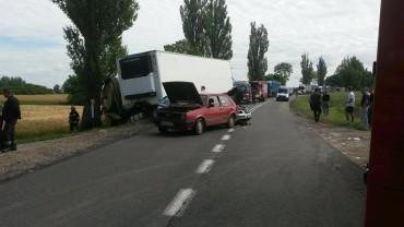 Kolejny pirat drogowy stracił prawo jazdy na DK 19 w Platerowie