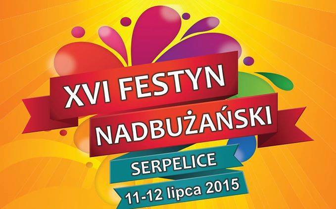 XVI Festyn Nadbużański