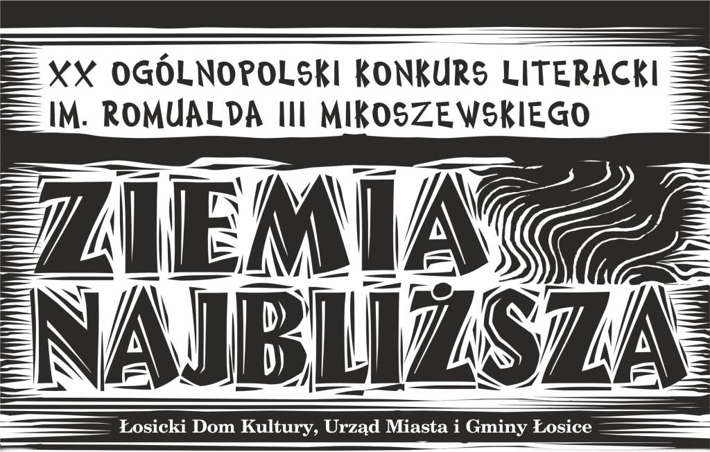 mikosz_2015 (1)