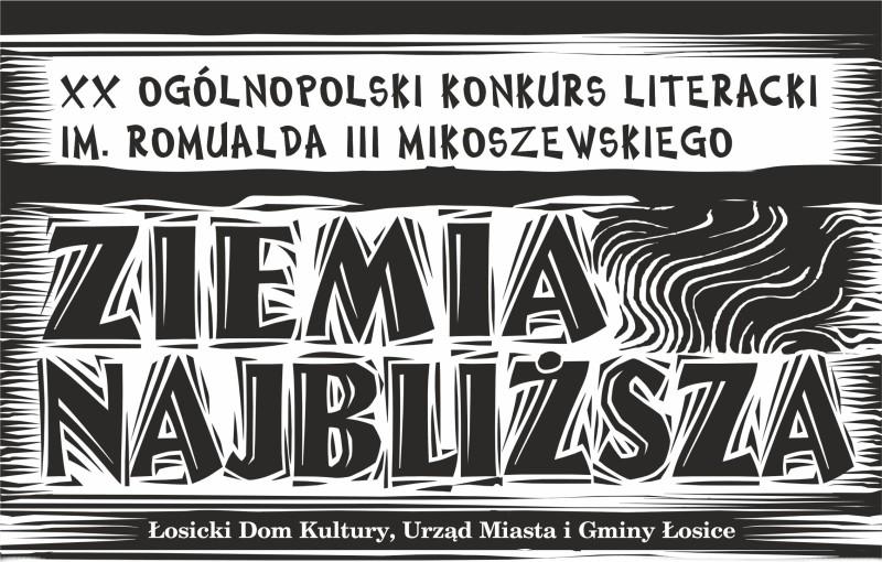 Ziemia Najbliższa – jubileuszowa edycja konkursu