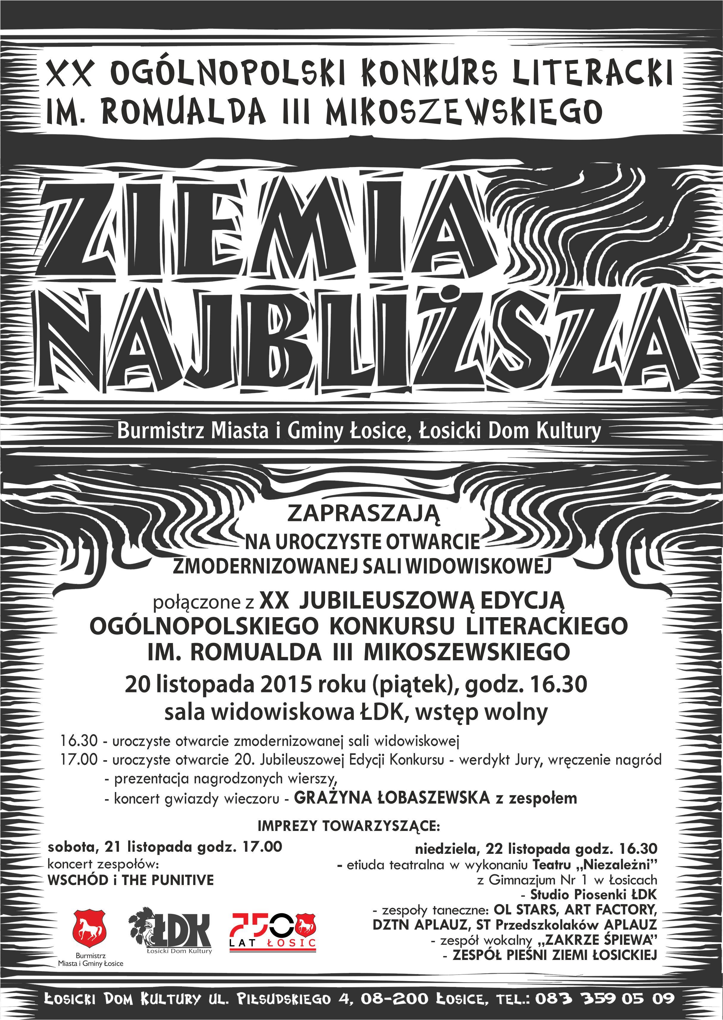 plakat_mikosz_2015