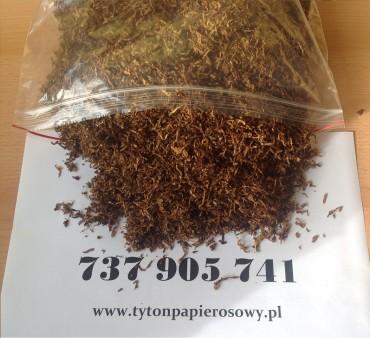Świat jeszcze takiego tytoniu nie widział!! Zapraszamy do zakupów, tytoń u nas 79 zł 1 KG!