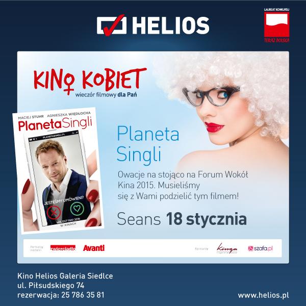 SINGLE - SIEDLCE 15-30 - eurolit.org