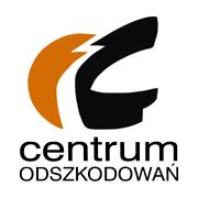 Centrum Odszkodowań