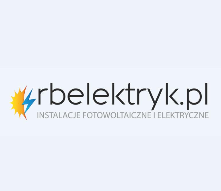 RB ELEKTRYK Artur Rusakowicz