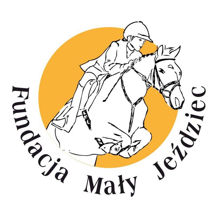 """Na koń, czyli inauguracja sezonu jeździeckiego w Fundacji """"Mały Jeździec"""""""