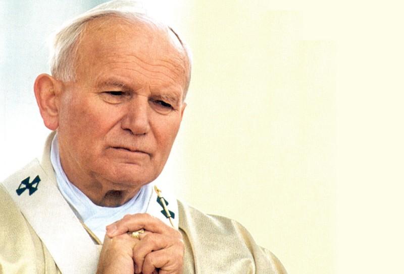Polak – Patriota – Papież