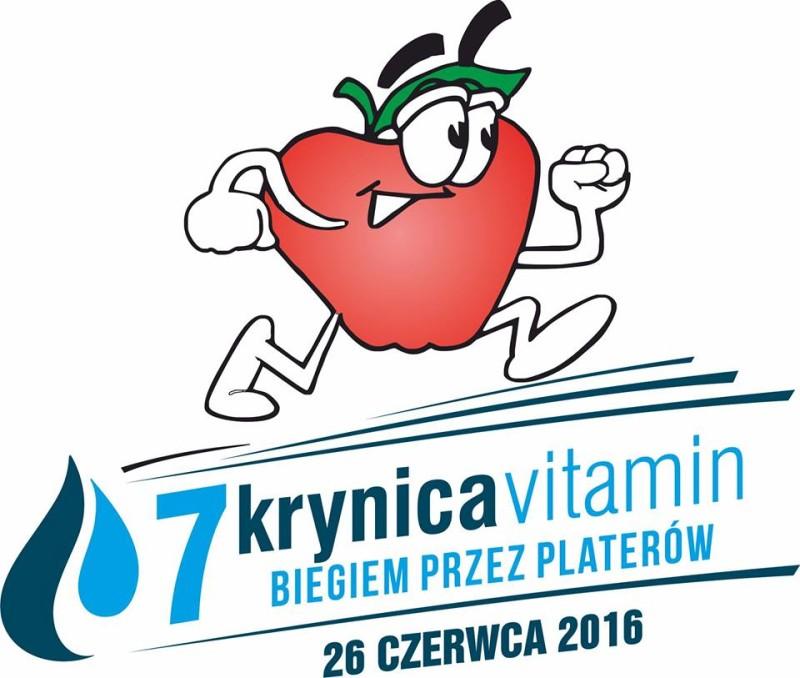 Biegnące jabłko czyli 7 edycja Podlaskiej Dychy w Platerowie
