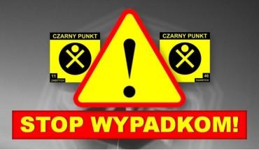 Stop wypadkom