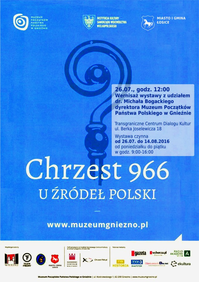 zaproszenie_wystawa_chrzest