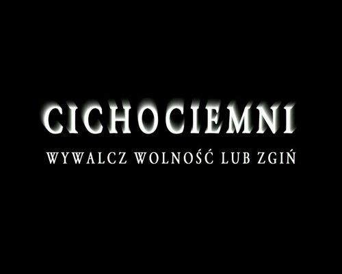Oddadzą hołd Cichociemnym – odsłonięcie pomnika w Starych łepkach i Konferencja historyczno-naukowa