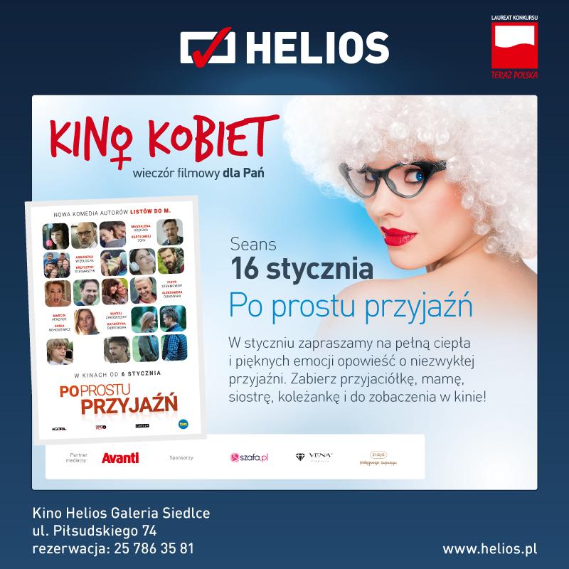 helios_kinokobiet_ppp_600x600px_v1_siedlce