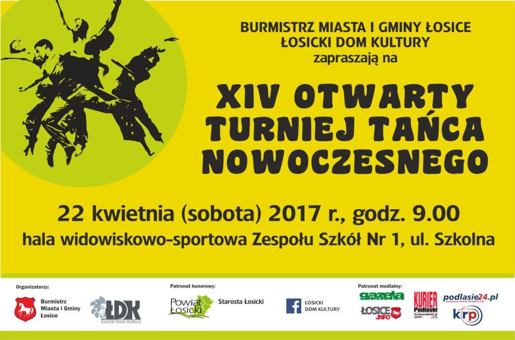 plakat_turniej_2017