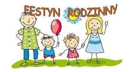Restyn Rodzinny w Rudniku