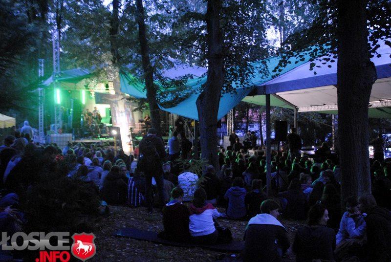 Golgota Młodych, czyli ogólnopolskie spotkanie młodzieży organizowane przez Braci Kapucynów Prowincji Warszawskiej