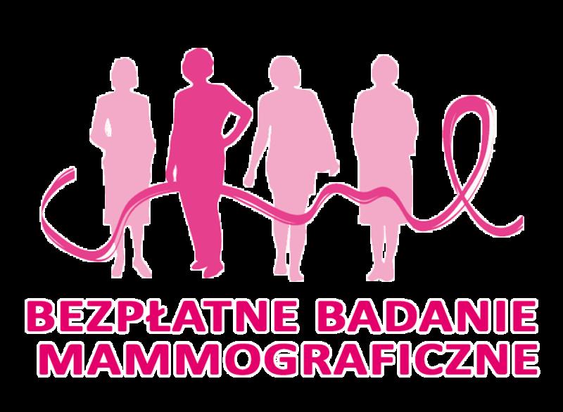 Bezpłatna mammografia w Platerowie