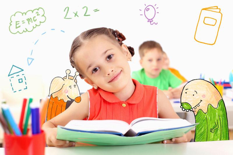 harmonogram rekrutacyjny na rok szkolny 2018/2019w Przedszkolu Samorządowym w Niemojkach oraz ww Szkole Podstawowej w Niemojkach