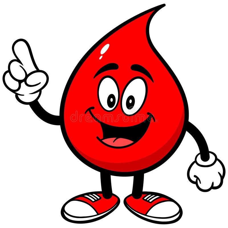 W podziękowaniu krwiodawcom