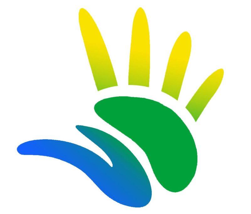 Lokalna Organizacja Turystyczna LOT nad Bugiem