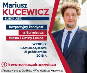 Mariusz Kucewicz