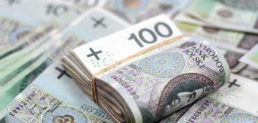Pożyczki ratalne do 25 tys