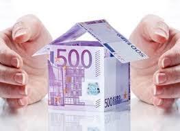 Wiarygodna i gwarantowana oferta kredytowa.