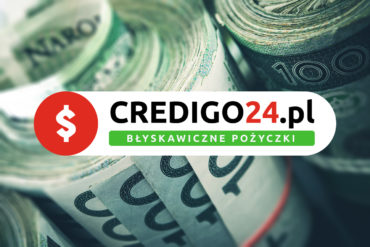 Błyskawiczne pożyczki, bez BIK I KRD. Do 25 000 PLN